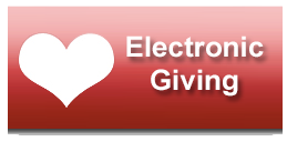 electronicGiving